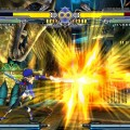BlazBlue: Continuum Shift Extend Review