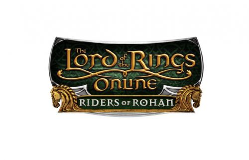Lord of The Rings Online New Expansion Revealed Riders Of Rohan