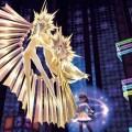Persona-4-Golden-Famitsu-02