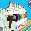 Persona-4-Golden-Famitsu-04