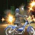 Persona-4-Golden-Famitsu-06