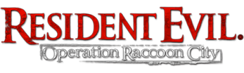 Triple Impact Trailer for Operation Raccoon City