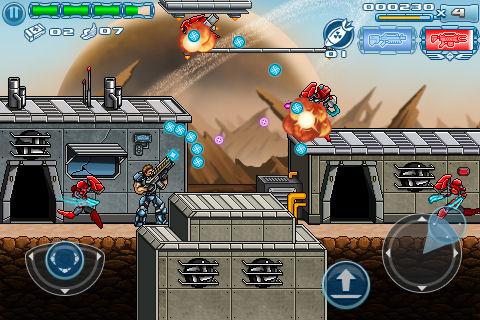 Star-Marine-Infinite-Ammo-iOS-screenshot-02.jpg