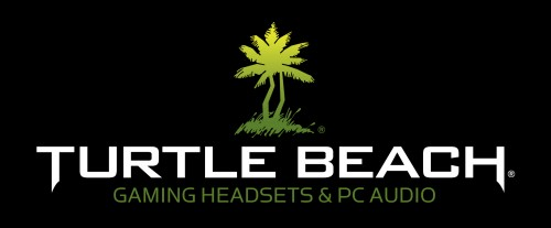CES 2012: Turtle Beach To Showcase New Headsets