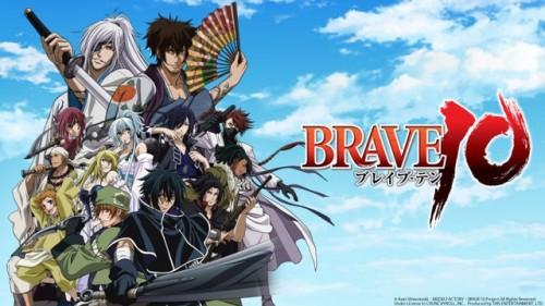 NIS license Brave10