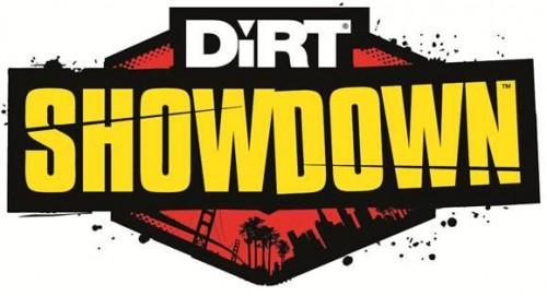 DiRT Showdown's First Gameplay Trailer Speeds Out
