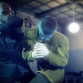 hitman-absolution-action- (2)
