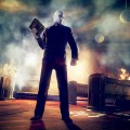 hitman-absolution-action- (4)