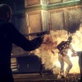 hitman-absolution-action- (5)