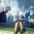 hitman-absolution-action- (6)