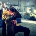 hitman-absolution-action- (7)
