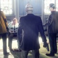 hitman-absolution-action- (8)