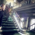 hitman-absolution-action- (9)