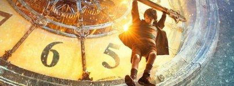 Hugo Brings Magic to Theatres