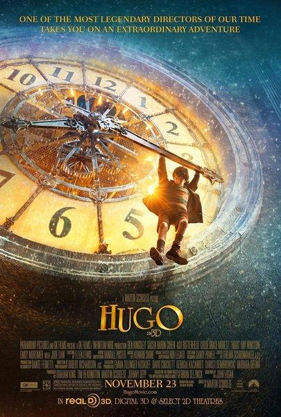http://www.capsulecomputers.com.au/wp-content/uploads/2012/01/hugo-2011-movie-poster.jpg