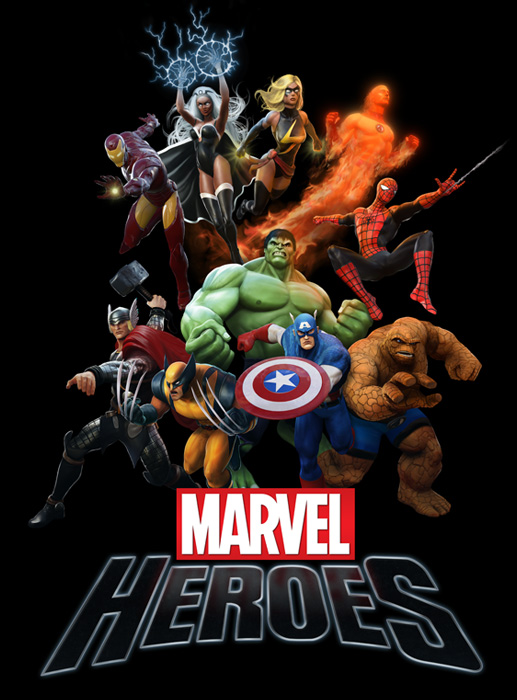 marvel-heroes-artwork-01