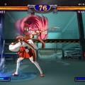 phantom-breaker-mei-vs-waka-05