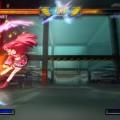 phantom-breaker-mei-vs-waka-07