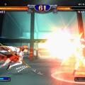 phantom-breaker-mei-vs-waka-08