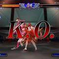 phantom-breaker-mei-vs-waka-10