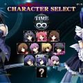 phantom-breaker-ren-vs-itsuki- (1)