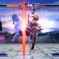phantom-breaker-ren-vs-itsuki- (10)