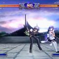 phantom-breaker-ren-vs-itsuki- (2)