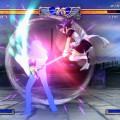 phantom-breaker-ren-vs-itsuki- (3)