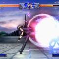 phantom-breaker-ren-vs-itsuki- (4)