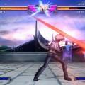 phantom-breaker-ren-vs-itsuki- (5)