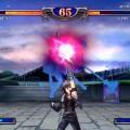 phantom-breaker-ren-vs-itsuki- (6)