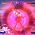 phantom-breaker-ren-vs-itsuki- (7)