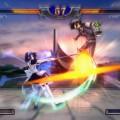 phantom-breaker-ren-vs-itsuki- (8)