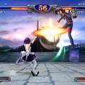phantom-breaker-ren-vs-itsuki- (9)