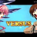 phantom-breaker-rimi-vs-Kurisu-04