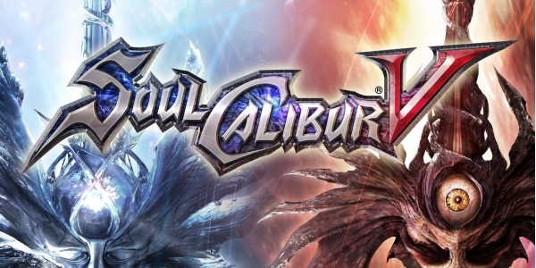 http://www.capsulecomputers.com.au/wp-content/uploads/2012/01/soul-calibur-v-banner.jpg