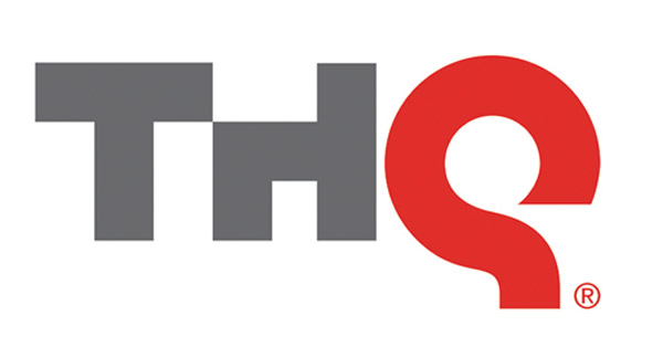 thq-logo-small-thumbnail