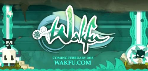 New Wakfu Gameplay Trailer – Cra's Range