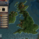 "Crusader Kings II Trailer ""Sloth"" Released"