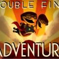 Help Fund Double Fine's Next Game