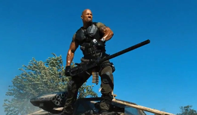 GI-Joe-Retaliation-Roadblock-Dwayne-Johnson