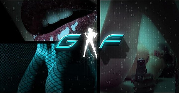 girls-fight-the-foundation