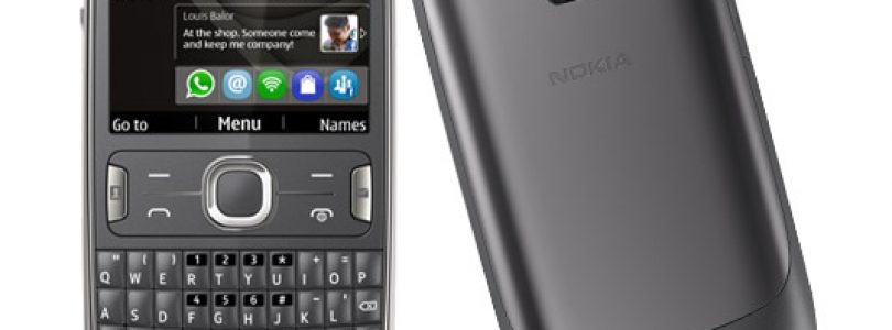 Nokia unveil new range of smartphones including Pureview, Lumia and Asha range