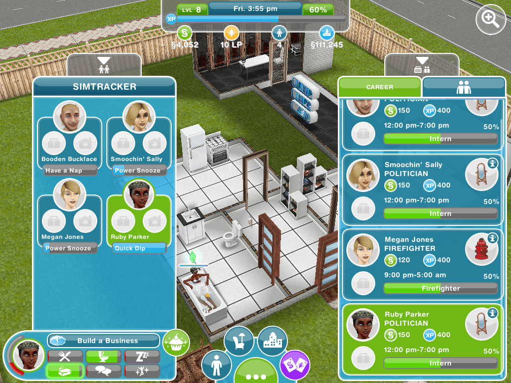 sims-freeplay-screenshot-04 – Capsule Computers