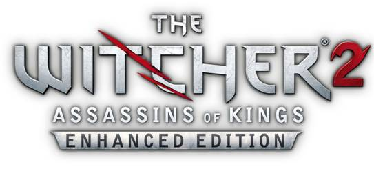 the-witcher-2-assassins-of-kings-enhance