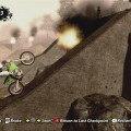 trials-evolution-screenshot-02