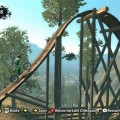trials-evolution-screenshot-03