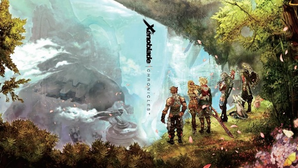xenoblades-chronicles-box-art