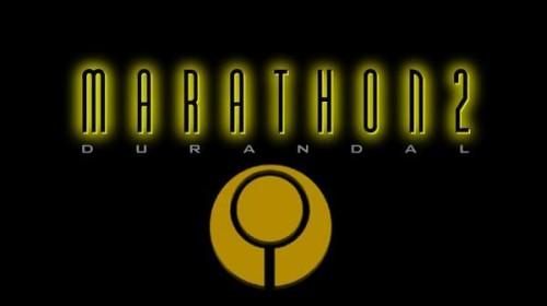 Marathon 1 & 2 on iOS for Free