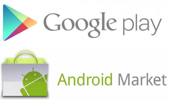 Google Play Debuts As Rebranded Android Market Capsule